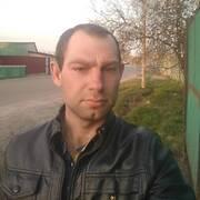 Андрей 28 Глухов
