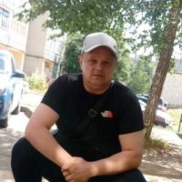 Валентин Харитонов, 50 лет, Близнецы, Казань