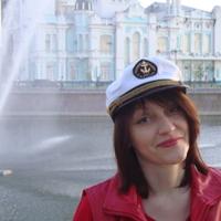 Ир-ма, 52 года, Водолей, Астрахань