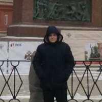 Женя, 25 лет, Козерог, Абакан