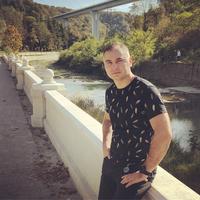 Евгений, 35 лет, Лев, Сочи