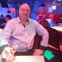 Денис, 50 лет, Стрелец, Санкт-Петербург