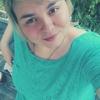 Татьяна, 29, г.Сергиев Посад