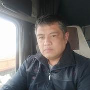 Ихтияр 38 Бишкек