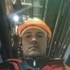 Максим, 36, г.Сибай