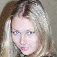 BRUITTA, 37 лет, Овен, Минск