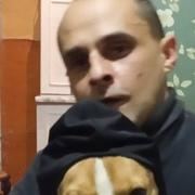 Руслан Тарасов 40 Днепр