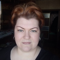 Анна, 47 лет, Лев, Москва