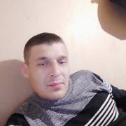 Лёша 31 Севастополь