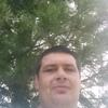 денис, 28, г.Невьянск