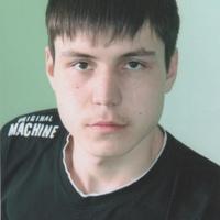 Джон, 29 лет, Близнецы, Казань