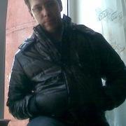 Алексей, 32