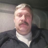 Андрей, 46 лет, Лев, Люберцы