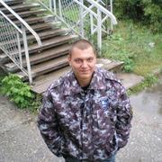 Сергей 42 Кукмор