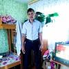 alex, 47, г.Саянск