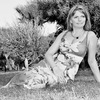 Viktoria, 42, г.Порта-Вестфалика