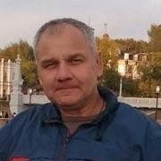 Александр 58 Томск