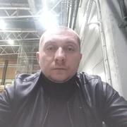 Андрей 35 Москва