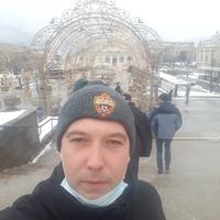 Алексей, 29 лет, Телец, Москва