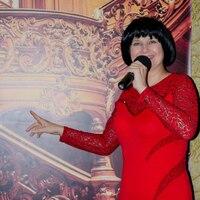 Ella, 56 лет, Водолей, Lublinek