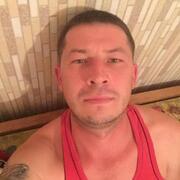 Евгений 39 Сочи