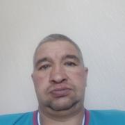 Игорь 44 Сургут