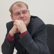 Антон 40 Москва