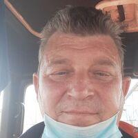 Эдуард, 53 года, Козерог, Москва