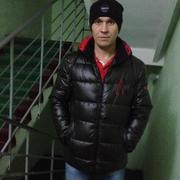 Николай 34 Приволжск