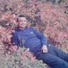 Alexei, 43, г.Кишинёв
