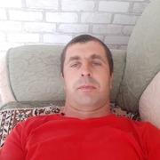 frad 33 Корнешты