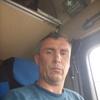 Саша, 40, г.Хмельницкий