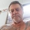 keith, 63, г.Sandhills