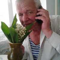 Алекс, 55 лет, Телец, Феодосия