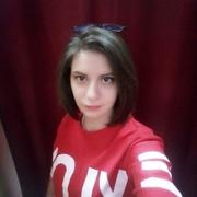 Юлия 28 Уфа