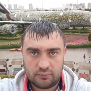 Владимир 33 Геленджик
