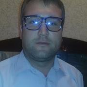 мурат 34 Ташкент