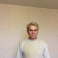 Oleg, 52 года, Водолей, Санкт-Петербург
