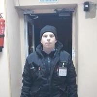 Виталий, 27 лет, Овен, Москва