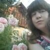 Татьяна Юхимець, 25, г.Виллемстад