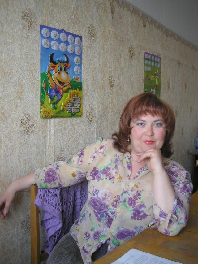 Спасск Д.анкеты Для Знакомств Без Регистрации