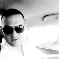 Артем, 30 лет, Скорпион, Екатеринбург