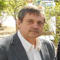 БОГДАН, 64 года, Рак, Львов