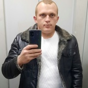 Максим 26 Дмитров