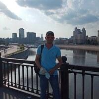 Maxim, 40 лет, Весы, Краснознаменск