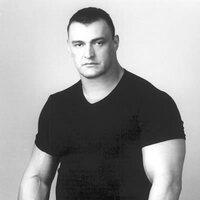 ОЛЕГ, 43 года, Дева, Киев