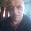 Руслан, 37, г.Покровское