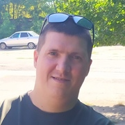 Дмитрий 32 Донецк