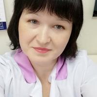 Людмиа, 43 года, Телец, Новосибирск