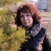 Ильмира 48 Салават